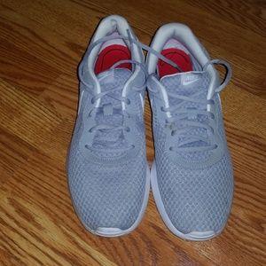 Women Nike Shoes Size 12